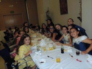 cena-de-gala-sector-noviembre-2016-10