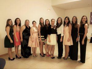 cena-de-gala-sector-noviembre-2016-11