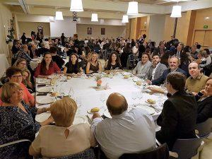 cena-de-gala-sector-noviembre-2016-12
