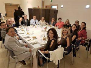 cena-de-gala-sector-noviembre-2016-2