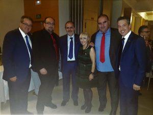 cena-de-gala-sector-noviembre-2016-5