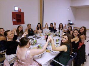 cena-de-gala-sector-noviembre-2016-8